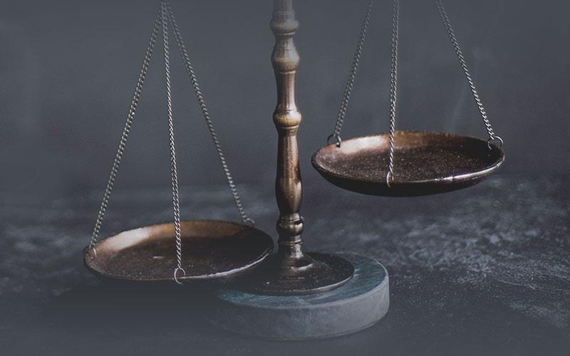 Schadevergoeding na onrechtmatige detentie