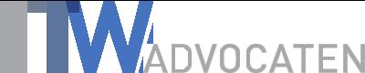 FTW advocaten