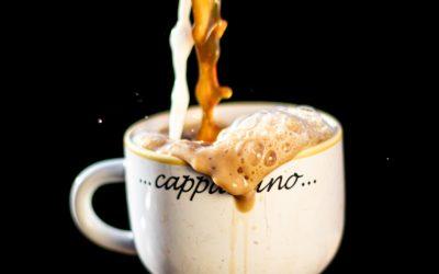 Wie is er aansprakelijk voor het schadeveroorzakende hete kopje koffie aan boord van een vliegtuig?