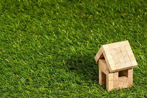 Rechten van huurders bij vermoeden van woonfraude