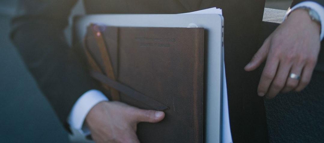Vacature: beginnend advocaat-stagiair(e) strafrecht / algemeen civiel